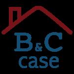 B&C casa
